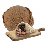 TG-G_Chocolat_macae.png