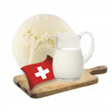 TG-G_Double_creme_gruyere.png