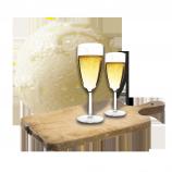 TG-S_Champagne