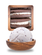 americanbiscuit_glace.png
