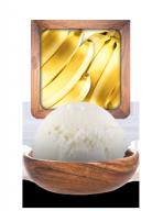 banane_sorbet.png