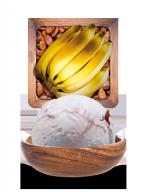 bananemarbree_glace.png