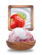 blugarefraise_glace.png