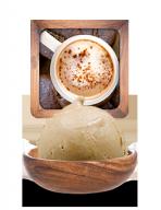 cafeexpresso_sorbet.png
