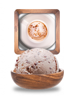 cappuccino_glace.png