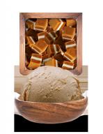 caramelbeurresale_glace.png