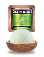 chartreuse_glace.png