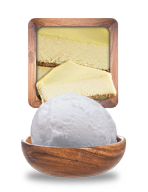 cheesecake_glace.png