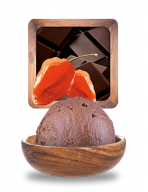 chocolatpiment_glace.png