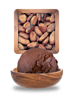 chocolatsorbet_sorbet.png