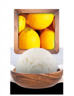 citron_sorbet.png