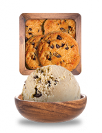 cookiesnuts_glace.png