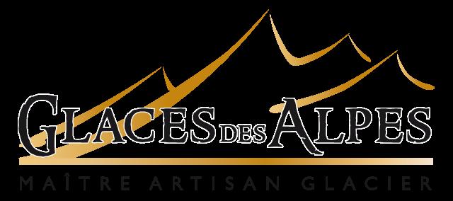 Glaces des Alpes – Maitre Artisan Glacier
