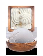 meringue_glace.png
