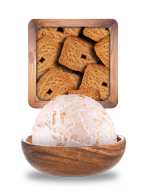 speculoos_glace.png