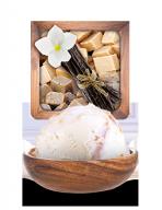 vanillemarbreecaramel_glace