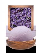 violette_glace