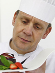 CHEF-StephaneVindret