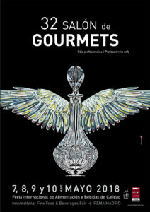 Carpeta32_Salon_de_Gourmets_2018