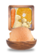 carotte_orange_gingembre_sorbet