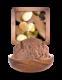 chocolat_mendiant_glace