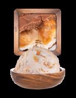 barre_caramel_cacahuete_glace
